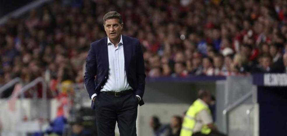 El Málaga sigue penúltimo tras la derrota del Alavés