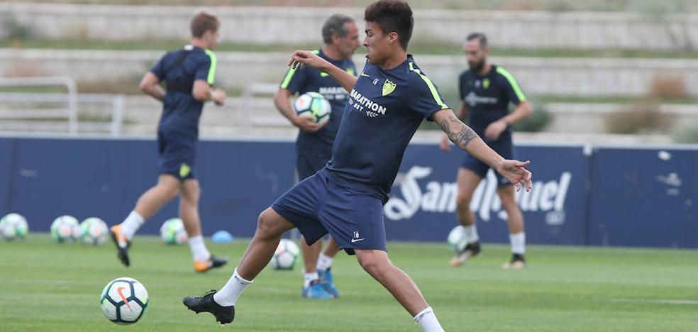 El día en que se acaban las excusas para el Málaga