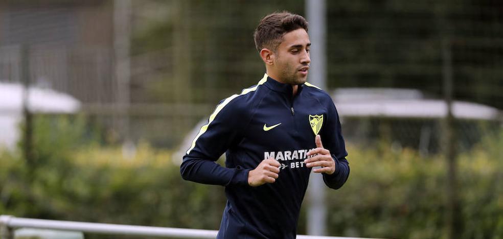 Cecchini: «Tenemos que sumar puntos sí o sí, sea quien sea el rival»