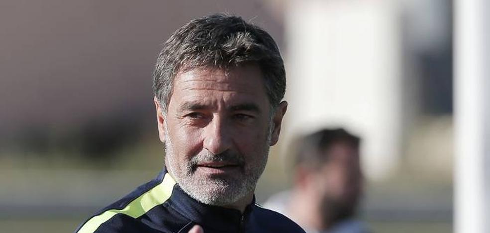 El Málaga ya sabe cuándo recibirá al Girona, que será el sábado 27 de enero