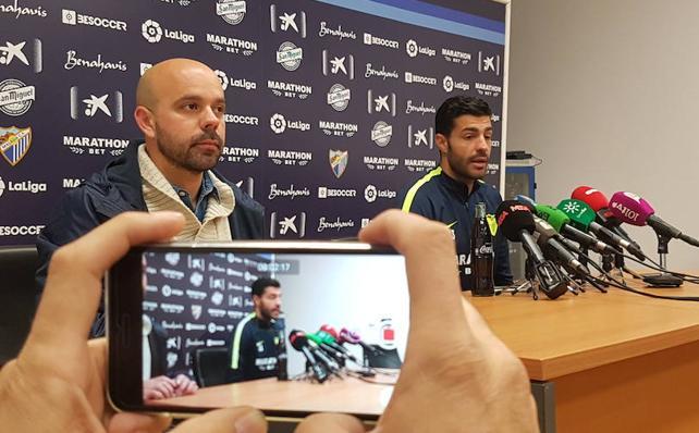 Miguel Torres: «Era una reunión con amigos, tengo la conciencia muy tranquila»