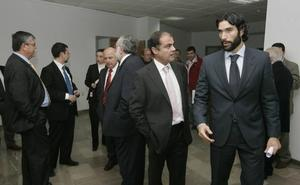 El Málaga pagará ya los 231.244 euros que adeuda para cerrar el proceso concursal