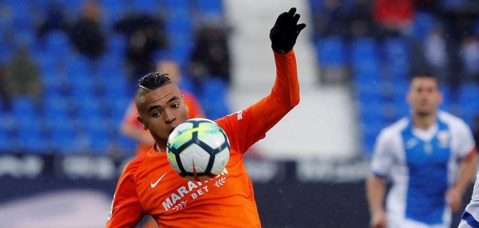 En-Nesyri, fuera de una lista de 28 jugadores de Marruecos