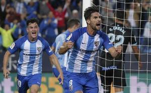 ¿Cuál es ahora el plan del Málaga?