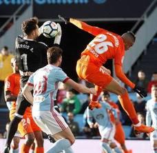 Miguel Torres: «Tuvimos fases buenas en el partido»