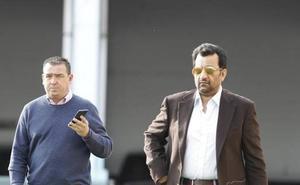 El juicio del 'caso BlueBay', fijado para el 4 de diciembre