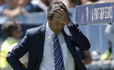 Jose: «Se puede decir que son malos, pero no sinvergüenzas»