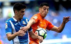 Directo | Espanyol - Málaga
