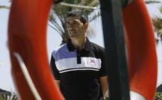 El jeque quiere a Muñiz y que haga el equipo sin director deportivo