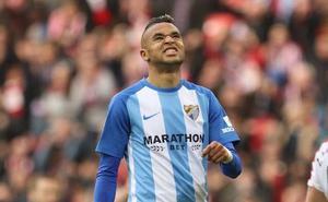 El delantero En-Nesyri, reserva en la lista de Marruecos para el Mundial
