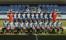 La Real Sociedad será el rival del San Félix en cuartos de final de la Copa del Rey