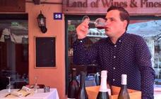 Acinipo: Una apuesta decidida por Málaga y sus vinos