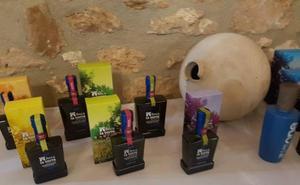 El aceite de oliva virgen extra ecológico de Finca La Torre, Mejor Alimento de España por quinta vez