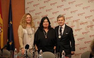 Málaga entra en la Guía Verde de Michelin como nuevo destino dos estrellas