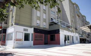El restaurante Bagazo sustituirá a la cervecería La Sureña en Huelin