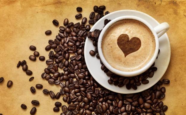 cafedos-kREE-U6010234603830GE-624x385@Di