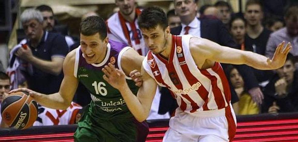 La Euroliga oferta un nuevo calendario a la FIBA