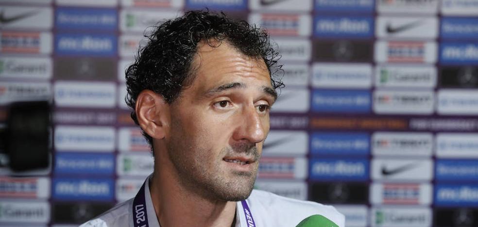 Órdago de la Federación, que convocará a los jugadores de los equipos de la Euroliga