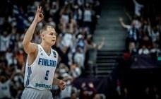 Finlandia exige la incorporación inmediata de Salin