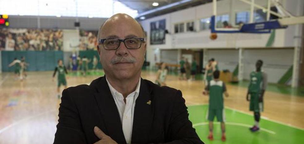 Clubes y jugadores, forzados a un acuerdo de última hora para poder celebrar la Copa del Rey
