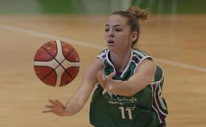 El Unicaja y el Asisa Alhaurín comienzan los 'play-off' de la fase final andaluza