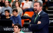 Final | Valencia 74 - 73 Unicaja