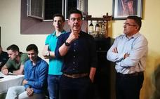 Katsikaris se despide del Tenerife sin cerrar un acuerdo con el Unicaja