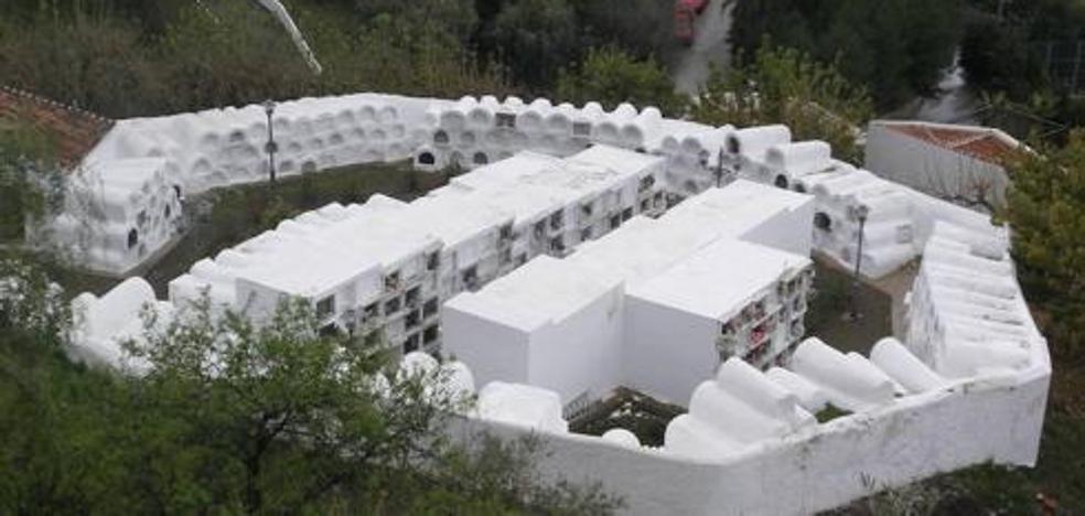 Diez lugares con misterio en la provincia de Málaga