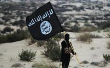 Nuevo bulo en WhatsApp: el grupo del Daesh del que no podrás salir