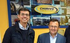 Cristóbal Fernández dirigirá Turismo Andaluz