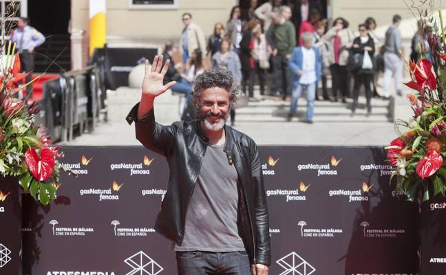 Abierto el plazo para enviar trabajos para el cartel del Festival de Málaga-Cine Español de 2018
