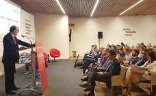 La innovación y el emprendimiento, vías para conectar con Latinoamérica