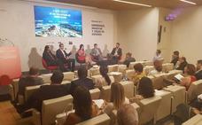 «Los países comienzan a fomentar el emprendimiento en Latinoamérica»
