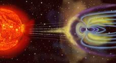 La noche de San Juan trae de regreso el bulo de la radiación cósmica