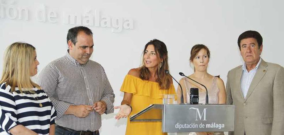 Una plataforma digital dará atención integral a enfermos renales de siete municipios de Málaga