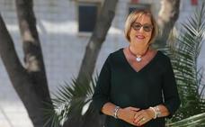 Adelaida de la Calle, nueva presidenta de la Corporación Tecnologica de Andalucía