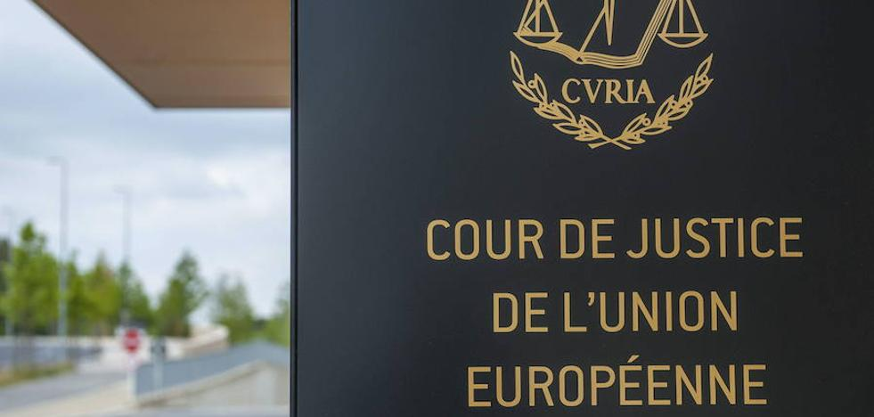 La Justicia europea cree que las exenciones fiscales a la Iglesia pueden ser ayudas prohibidas
