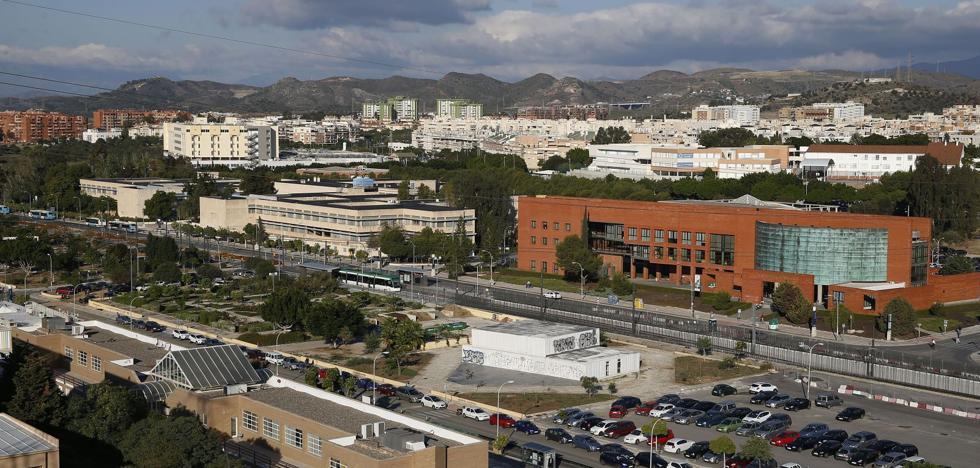 La UMA aprueba otras 33 cátedras y supera el centenar en el último año