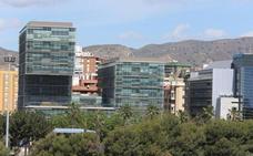 Una nota interna del Ayuntamiento de Málaga sobre la retirada de símbolos religiosos desata un bulo