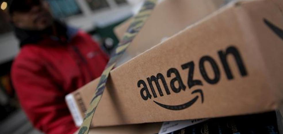Todo lo que necesitas saber para aprovechar las ofertas del Amazon Prime Day