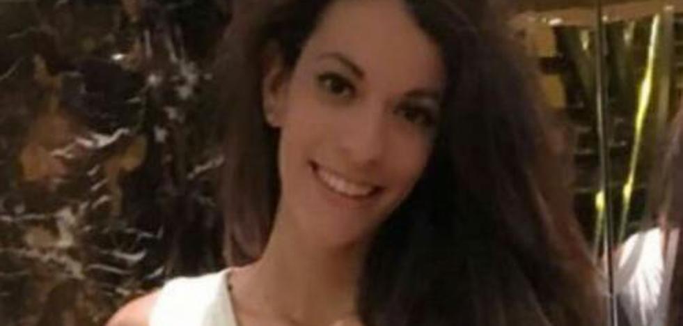 Inspeccionan sin éxito una finca en La Coruña en busca de Diana Quer