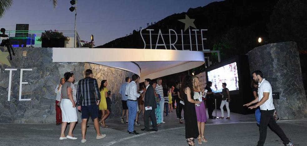 Starlite ya tiene autorización para celebrar el festival tras aceptar el pago de un canon 17 veces más alto
