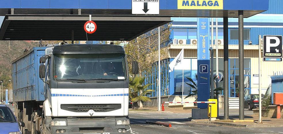 Unos 15.000 camioneros de la provincia podrán demandar a los fabricantes por pactar precios