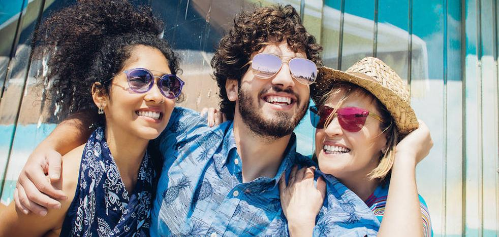 Elige tus Roberto Sunglasses entre más de 1000 modelos