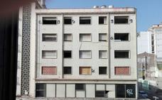 El Ayuntamiento ha invertido 54.304 euros en reparar el cine Astoria en los últimos cuatro años