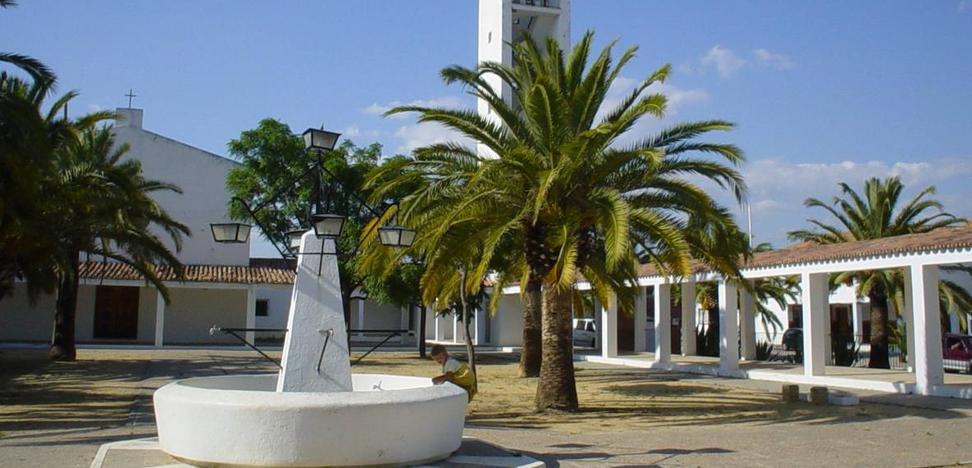 Denuncian a la alcaldesa de Alhaurín El Grande por negarse a cambiar el nombre de Villafranco del Guadalhorce