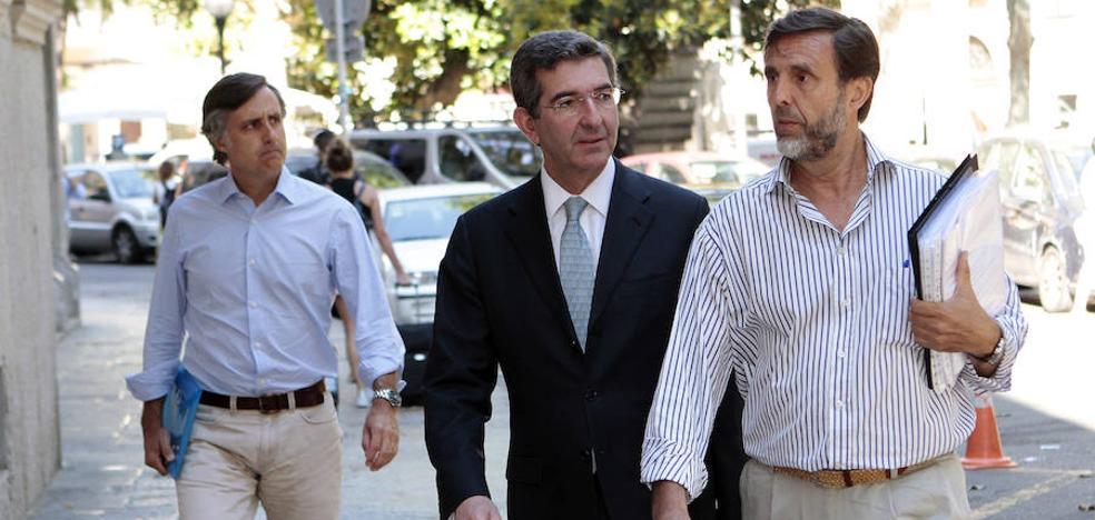 La Audiencia deja libres a los Ruiz-Mateos mientras se resuelve su recurso