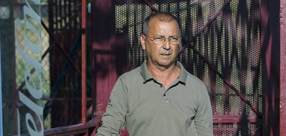 La Audiencia condena a ocho años y medio de cárcel al exalcalde de Casares Juan Sánchez