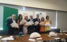 Hogar Abierto inicia una campaña para bucar familias malagueñas de acogida