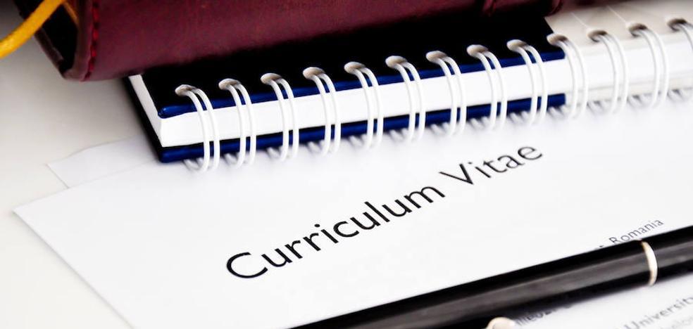 ¿Sabes lo que es un currículum ciego? Gobierno y empresas quieren implantarlo